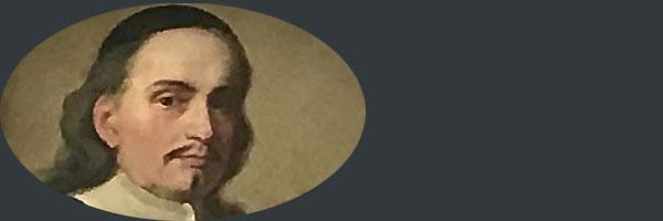 Paul-Gerhardt-Gesellschaft e.V.